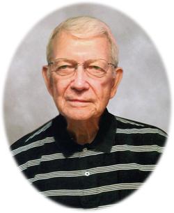 Joseph P. Koley, Jr.