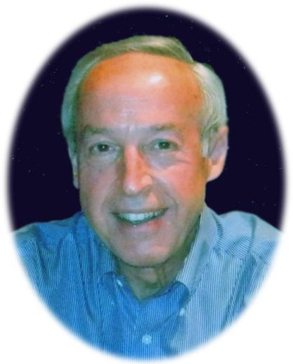 Michael S. Obal