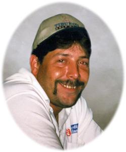 John M. Pintore