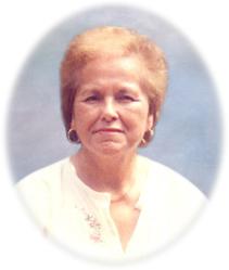 Marie F. Valenzuela