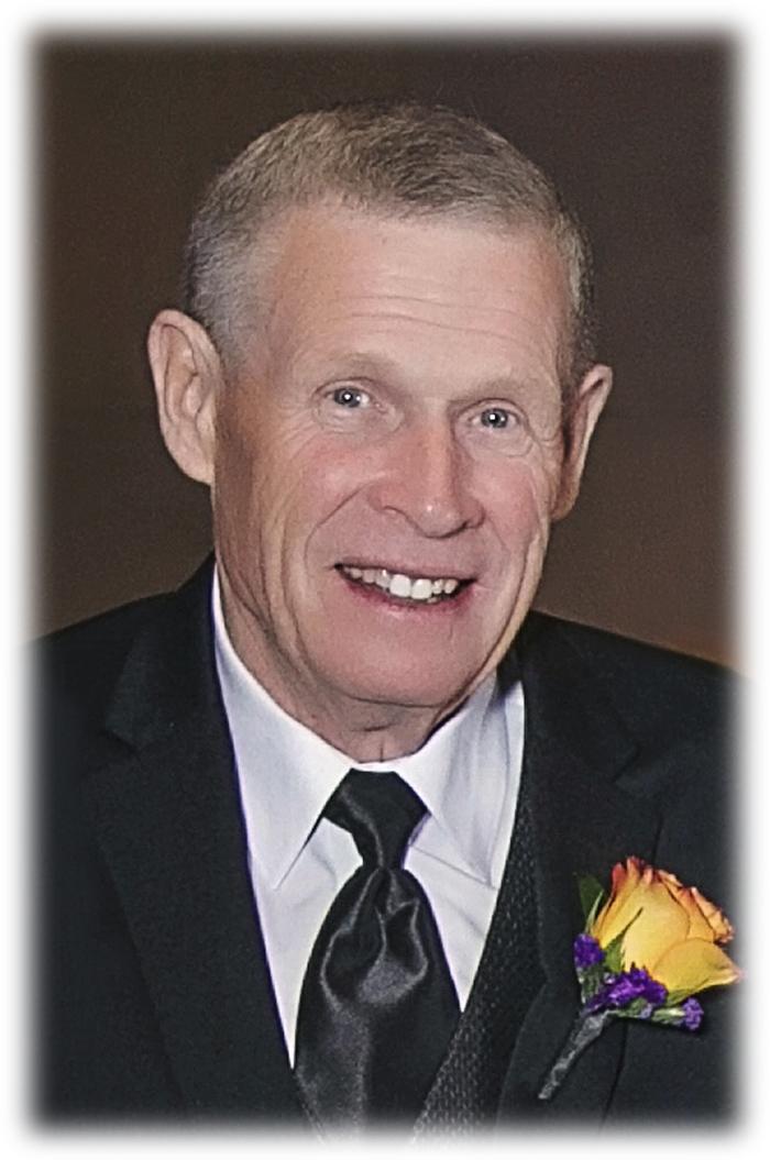 John Westerholm