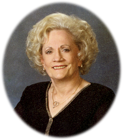 Alta R. Myers