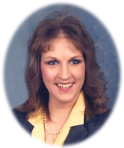 Linda J. Rybin