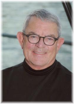 Richard Paul Jeffries