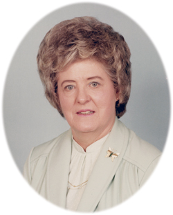 Patricia C. Kennelly