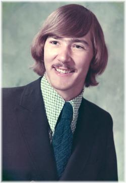 Michael L. Quinlan