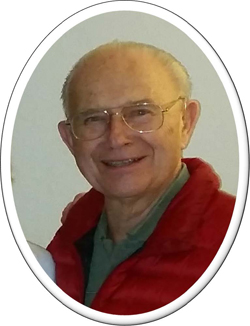 Ralph D. Engardt