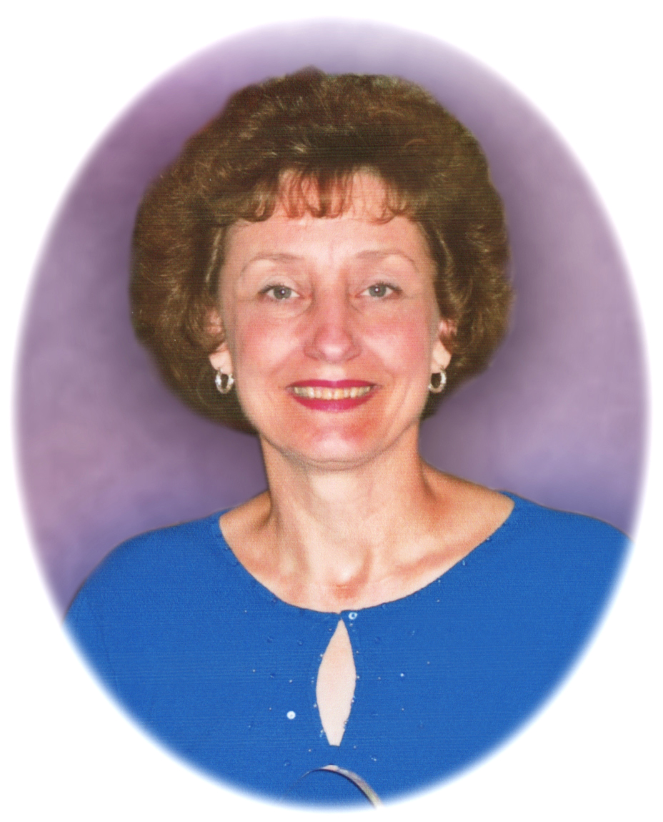 Dorothy Mae (Placek) Halsey