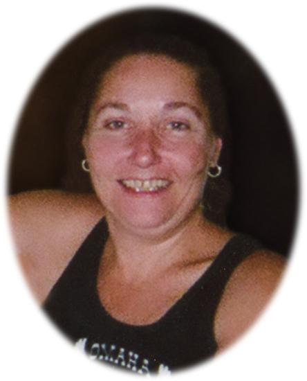 Colleen J. Henery