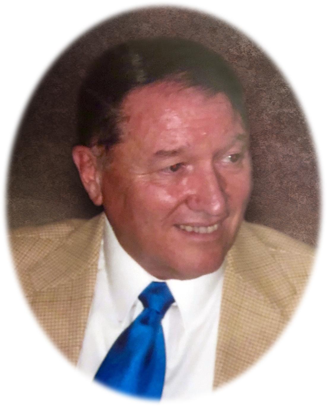Michael E. Daeges