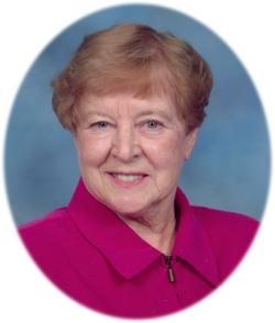 Bernice I. Heider
