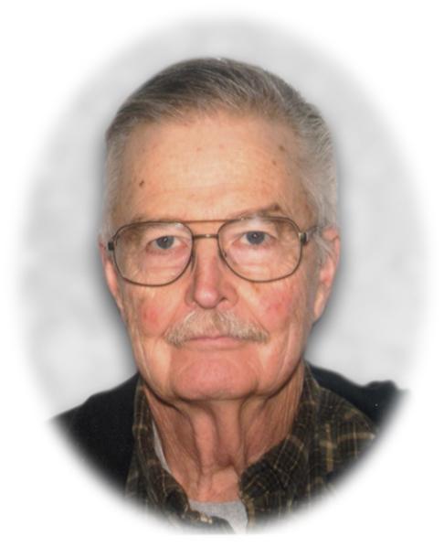 William G. Iske