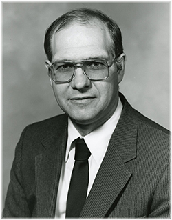 Robert Alan Cartwright