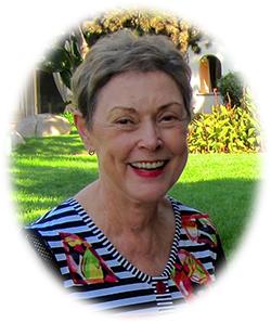 Sharon L. Krueger