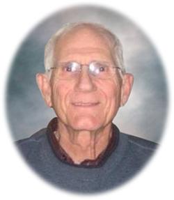 Jay R. Shattuck