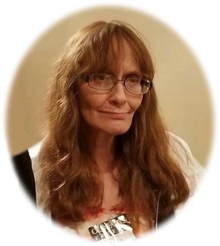 Denise M. Walpus