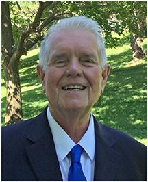 Michael D. Boyle