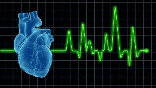 Дыхательная гимнастика по бутейко противопоказания. Наиболее частые ошибки больных, начавших лечение дыхательной гимнастикой Бутейко. Дыхательная гимнастика по Бутейко