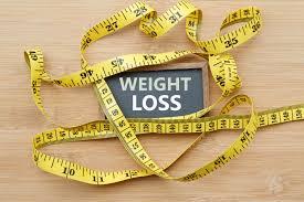 weightloss image