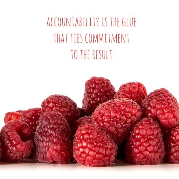 Accountabiilty is the glue.JPG
