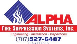 alpha artwork for bus cards
