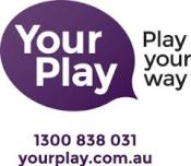 your-play