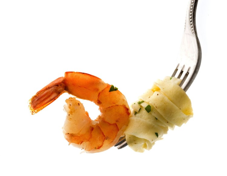 Prawn-on-fork-e1424915566654