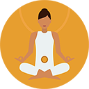 Meditation-19zz