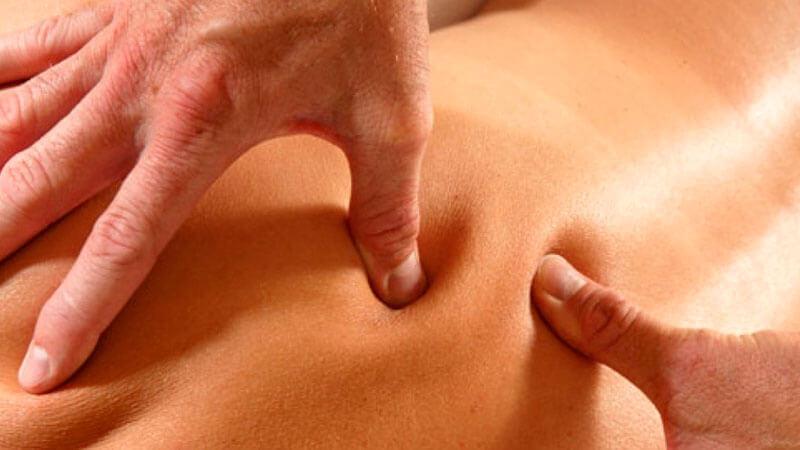 дорсопатия грудного отдела позвоночника что это