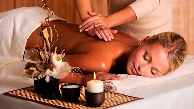 массаж для лечения межреберной невралгии