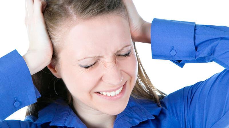 микроинсульт симптомы первые признаки у женщин