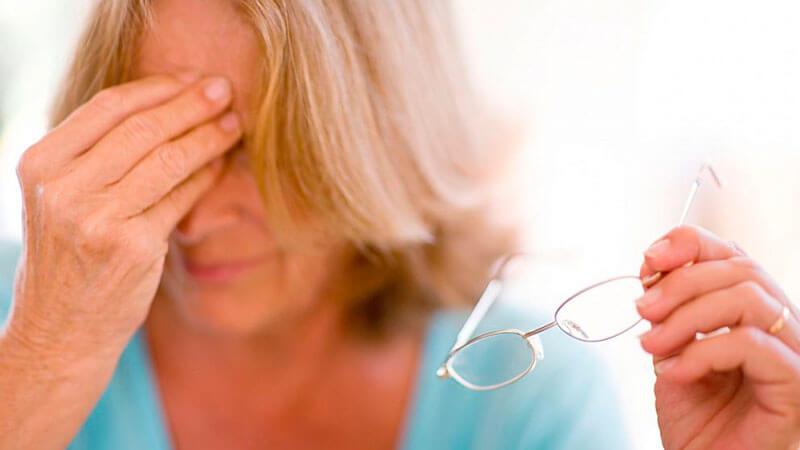 симптомы и признаки микроигсульта у женщин