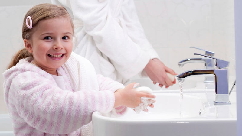 отхаркивающие препараты при влажном кашл