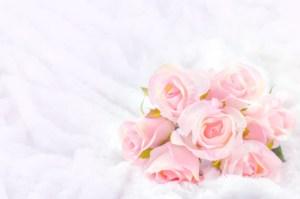 私らしさ開花ワーク