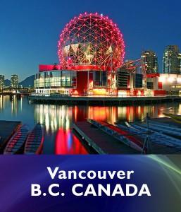 Vancouver_BC_2014_600x600-2xbbhlprybx8mulu9uxix6