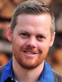 Josh Niles, CSB