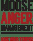 moose-logo