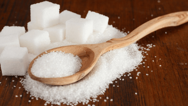 How You Can Avoid Sugar