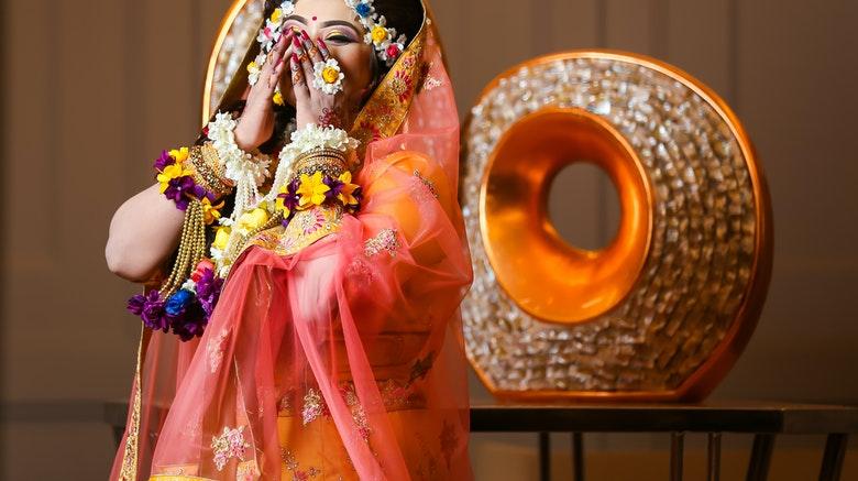 bridal makeup artist in vishakapatnam