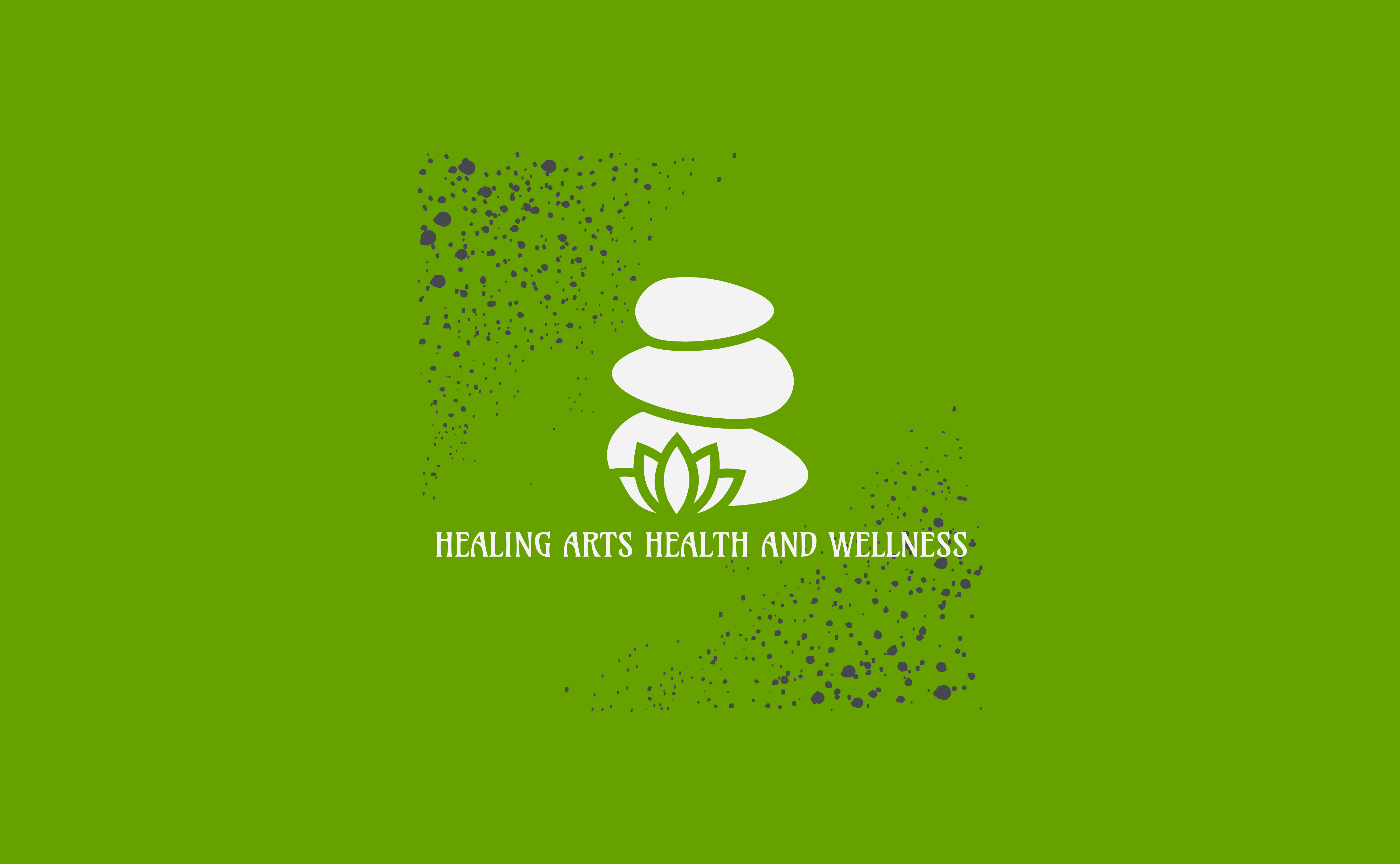 Healing Arts Health and Wellness