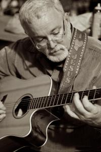 David_Playing_Guitar