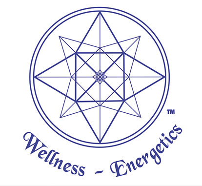 Wellness Energetics