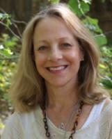 Susan Rafte