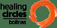 Healing Circles Bolinas