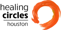 Healing Circles Houston