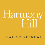 Harmony Hill Healing Retreat