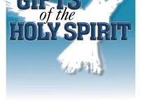The gifts of the holy spirit pdf