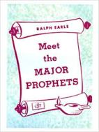 Meet the Major Prophets