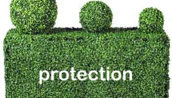 Hedge of Protection & Prayer – P2 – Touch of God Intl  Ministries