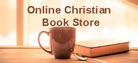 Online Christian Book Store